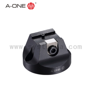 Collet Dovetail 3A-100079